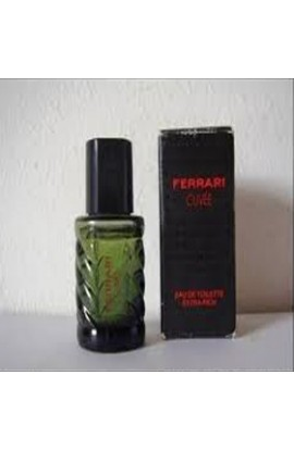 FERRARI CUVEE EXTRA RICH EDT 125 ML.