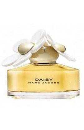 DAISY EDT 90 ml.*