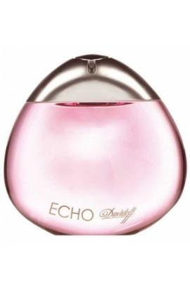 ECHO EDT 100 ml.