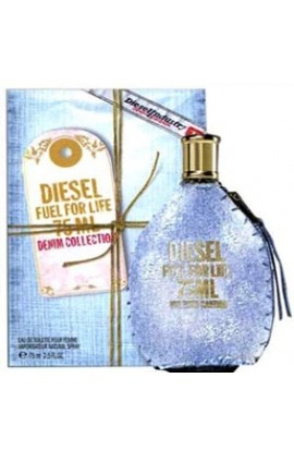 DENIM EDT 75 ML.