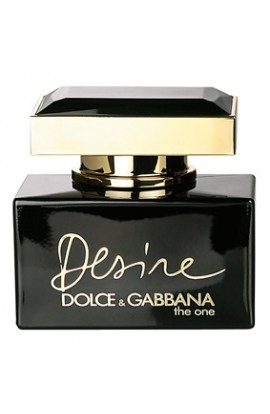 DESIRE  THE ONE EDP 75 ml.