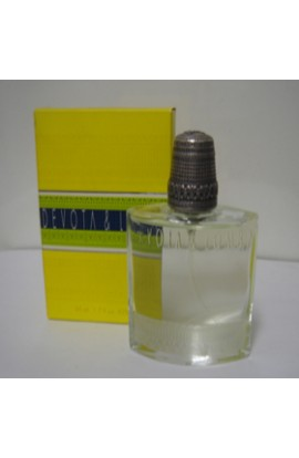 DEVOT & LOMBA - 100ML- EDT-  SPRAY