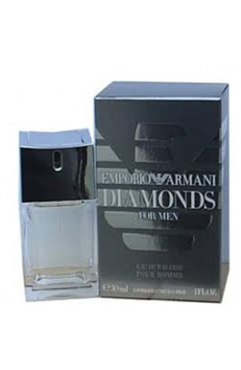 DIAMONS EDT 75 ml.