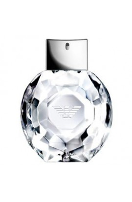 DIAMONS EDP 100 ml.