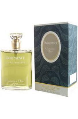 DIORESSENCE EDT 100 ml.