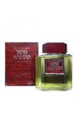 DINO GAETAN MEN EDT 100ML