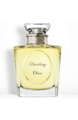 DIORLING EDT 100 ML.