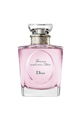 FOREVER AND EVER DIOR  EDT 100 ML.