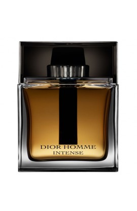 DIOR HOMME INTENSE EDT 100 ml. (AÑO 2008)
