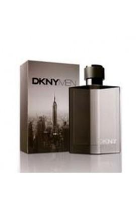 D.K.N.Y  MEN  II  EDC.2009 EDT 100 ml.