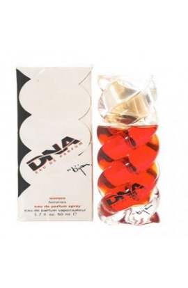 DNA BIJAN EDP 100 ml.