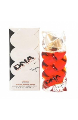 DNA BIJAN EDP 5 ml.