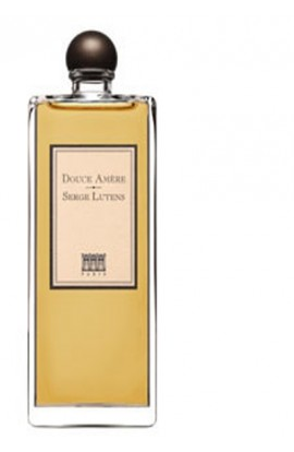 DOUCE AMERE EDP 50 ml. UNISEX