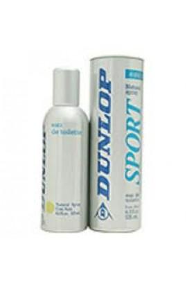 DUNLOP SPORT SET  EDT 125 ml. + DESODORANTE