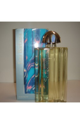 EAU DE BARBARA WARD EDT 100 ML.