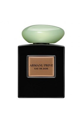A.PRIVE EAU JADE EDP 50 ml. UNISEX