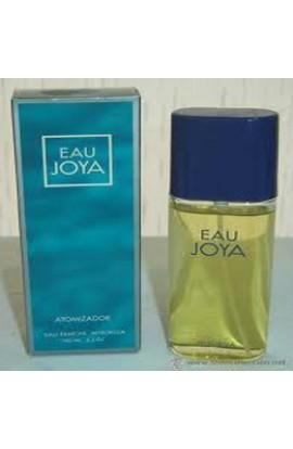 EAU DE JOYA EAU FRAICHE EDT 200 ML.