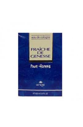 FRAICHE DE GENESSE EDT 100 ml.