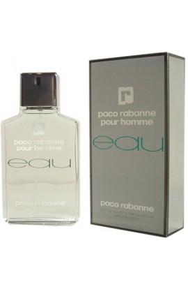 EAU DE PACO RABANNE EDT 100 ml.