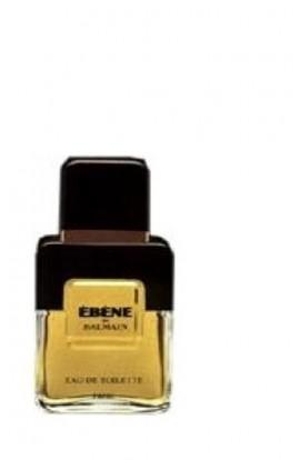 EBENE EDT 125 ML.