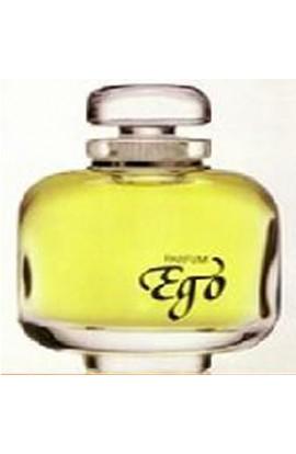 EGO  PERFUME 15 ML.