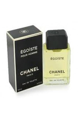 EGOIST MEN EDT 100 ml.