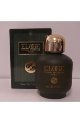 ELOGE  POUR HOMME EDT 50 ML.