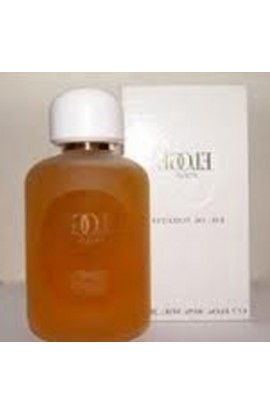 ELOGE EDT 100 ml.