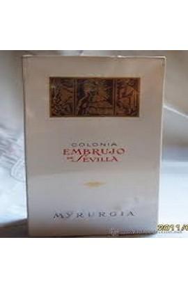 EMBRUJO DE SEVILLA EDT 100ML