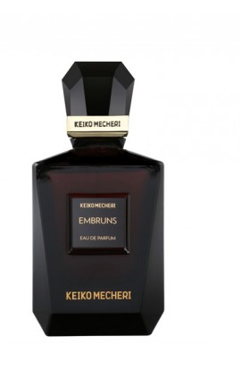EMBRUNS EDP 75 ML.