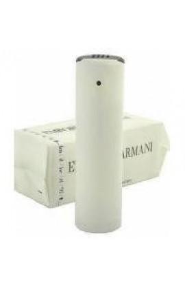EMPORIO ARMANI WHITE EDT 50 ml.