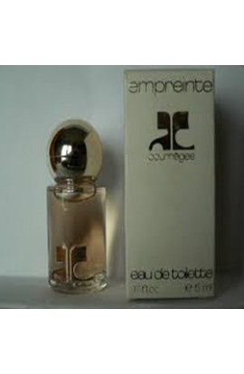 COUREGES EMPREINTER EDT 100 ml. ANTIGUA