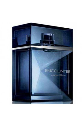 ENCOUNTER MEN EDT 100 ML.