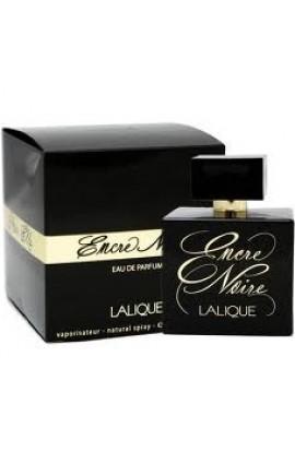 ENCRE NOIRE POUR ELLE EDP 100 ml.