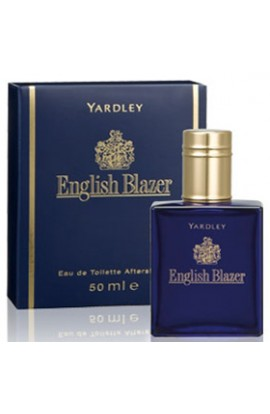 ENGLISH BLAZER EDT 100 ML.