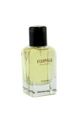 EQUIPAGE EDT 50 ml.