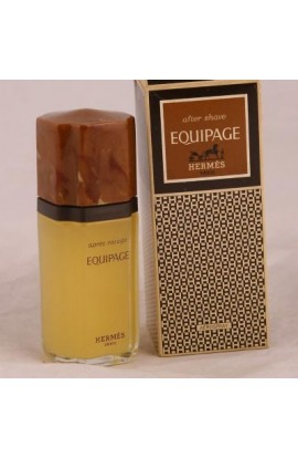 EQUIPAGE AFTHER SAHE 100 ml.