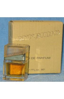 ERREUNO  EDP 100 ML.