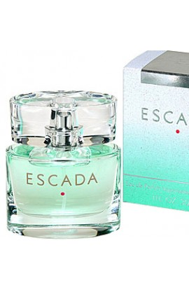 ESCADA EDP 75 ml.