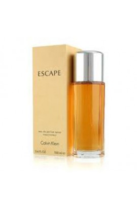 *ESCAPE EDP 100 ml.