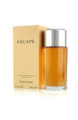 *C.K.ESCAPE  EDT 100 ml.