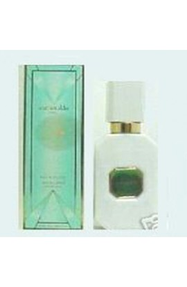 ESMERALDA EDT 75 ml.