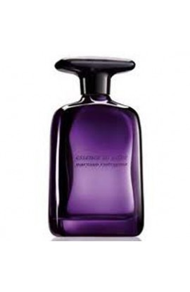 ESSENCE IN COLOR EDP 100 ML.