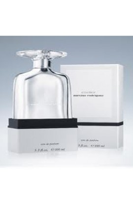 NARCISO RODRIGUEZ ESSENCE EDT 50 ml.