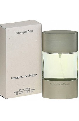 ESSENCIA DI ZEGNA EDT 100 ml.