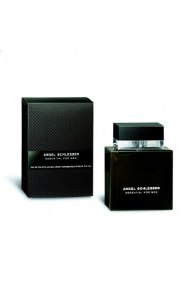 * ESSENTIAL EDT 100 ml.