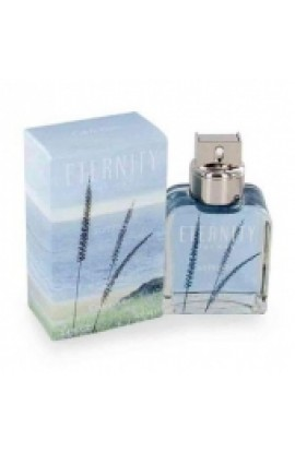 ETERNITE FOR MEN SUMMER 2007 EDT 100 ml.