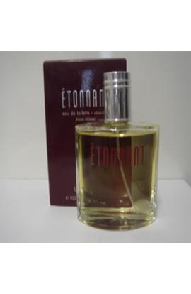 ETONNANT LUCA MACCHI EDT 100 ML.