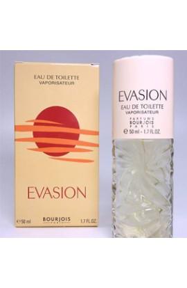 EVASION EDT50 ML.
