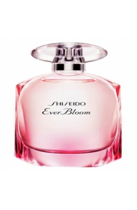 EVER BLOOM EDP 90 ML.
